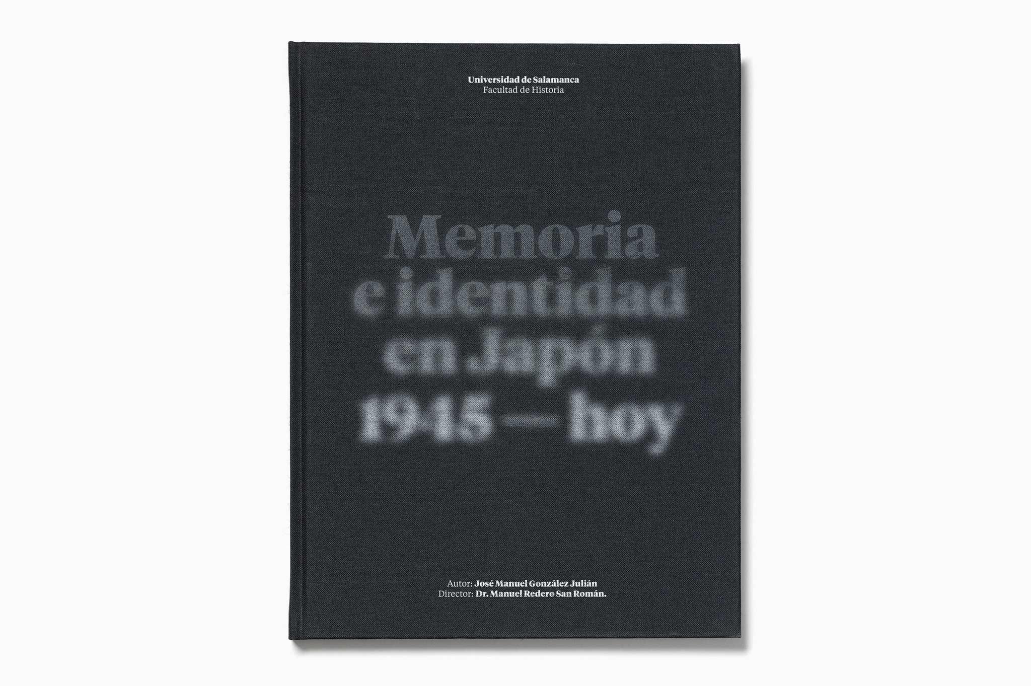 Memoria_1_L-2048px